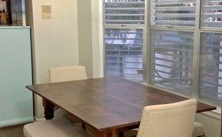 diy and tutorials, painted furniture, reupholster