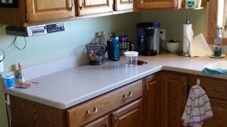 Should I Paint Or Stain My Kitchen Cabinets Hometalk