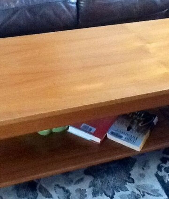 repurposing an outdated entertainment unit , entertainment rec rooms, organizing, repurposing upcycling, storage ideas