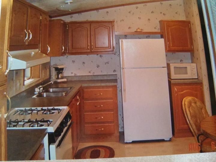 painting kitchen cabinets , how to, kitchen cabinets, kitchen design, painting