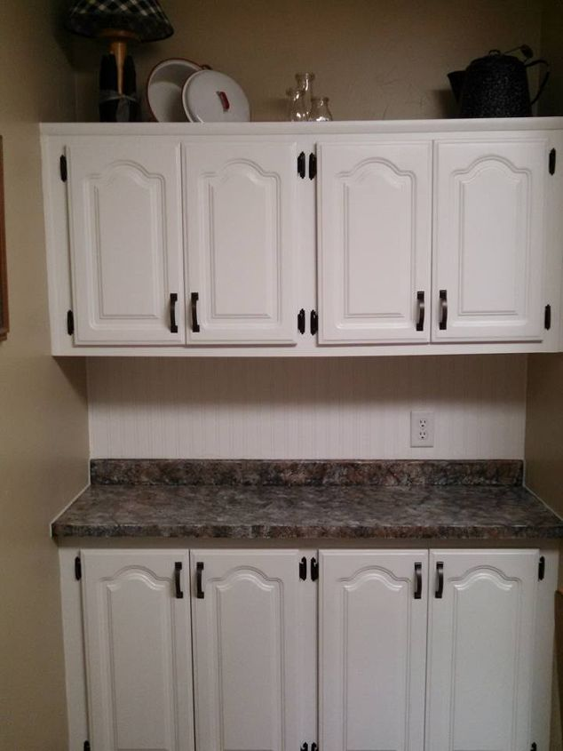 like paper countertop diy granite do affordable transformation alternatives it yourself countertops alternative