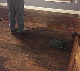 hardwood floors from plywood yes flooring hardwood floors how to