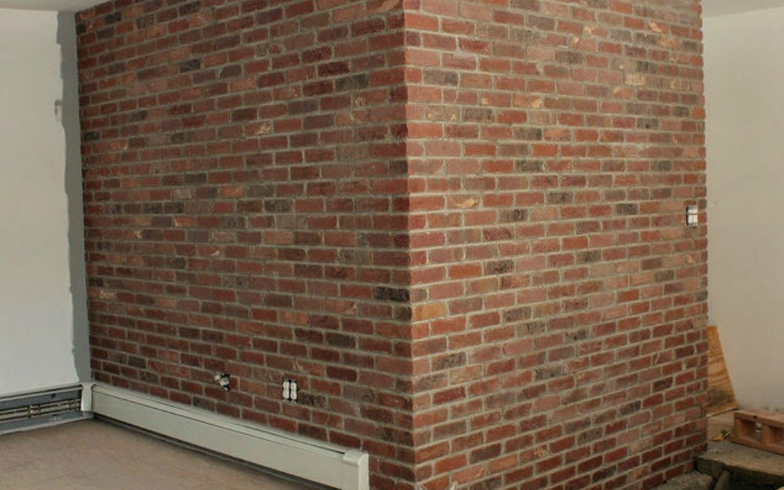 Why Everyone Is Copying These Amazing Brick Paneling Ideas