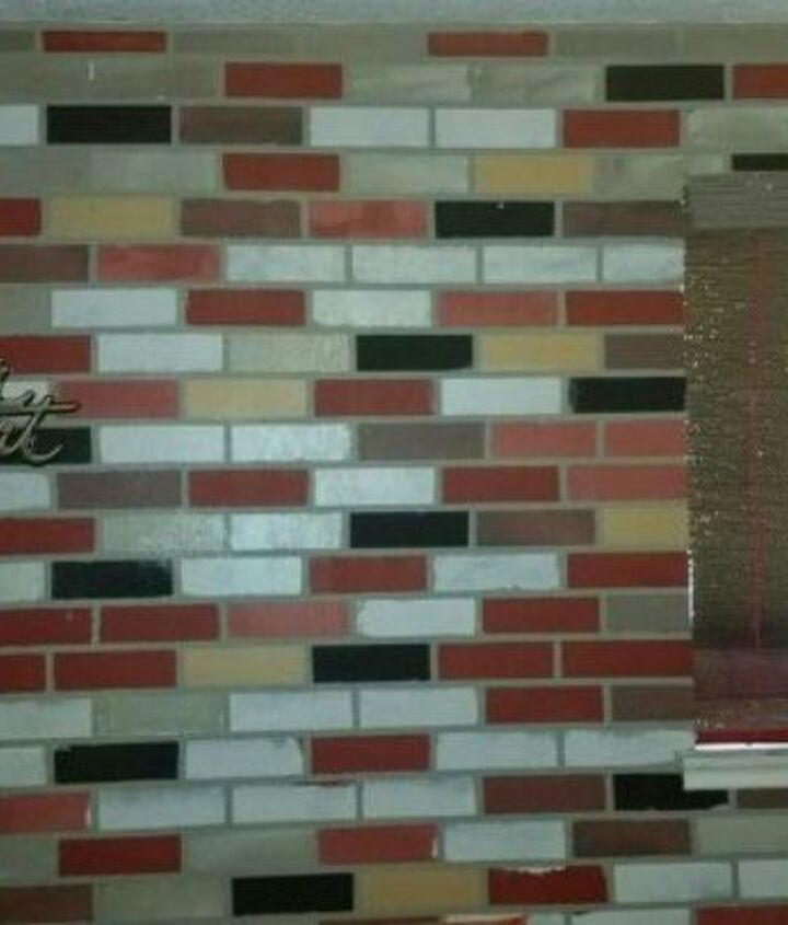 s why everyone is copying these amazing brick paneling ideas, You can get the same look with paint
