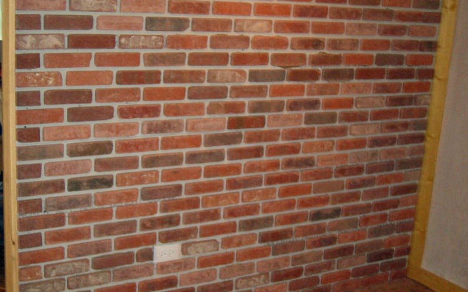 Why Everyone Is Copying These Amazing Brick Paneling Ideas Hometalk