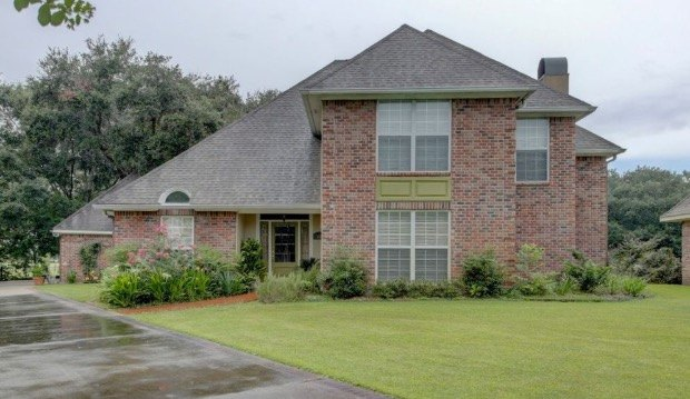 q need ideas, cosmetic changes, curb appeal, home improvement