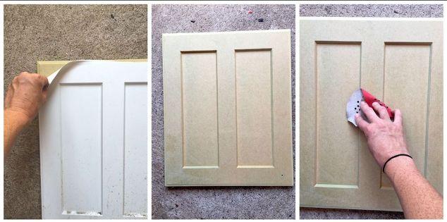 Repurposed Kitchen Cabinet Doors Taraba Home Review