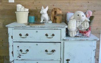 easy diy nursery furniture, bedroom ideas, how to, painted furniture