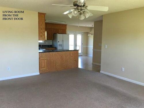 what is the best gray color for interior walls hometalk. Black Bedroom Furniture Sets. Home Design Ideas