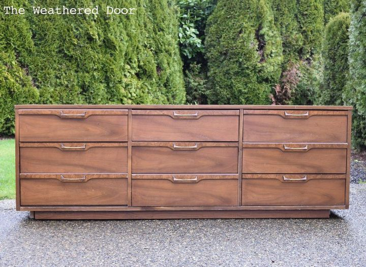 natural dresser lily solid drawer wood max storage in furniture finish home kids