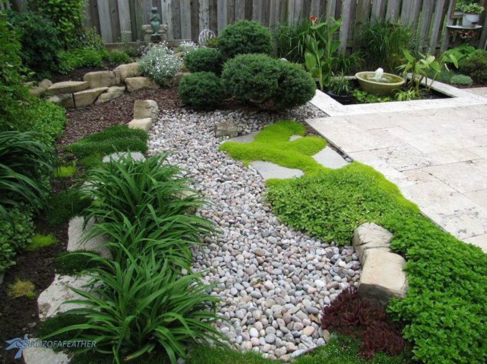 You Still Have Time To Get The Backyard Oasis Of Your Dreams Hometalk