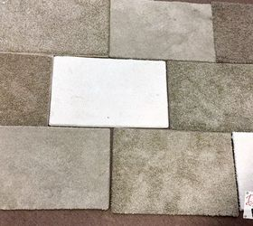 Diy Area Rug, Crafts, Flooring, How To, Reupholster