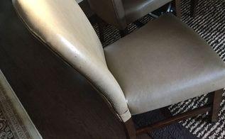 DIY Dining Room Chair Repair Tips Hometalk