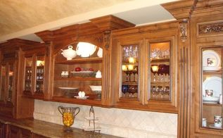 kitchen remodel, home improvement, kitchen backsplash, kitchen cabinets, kitchen design, tiling