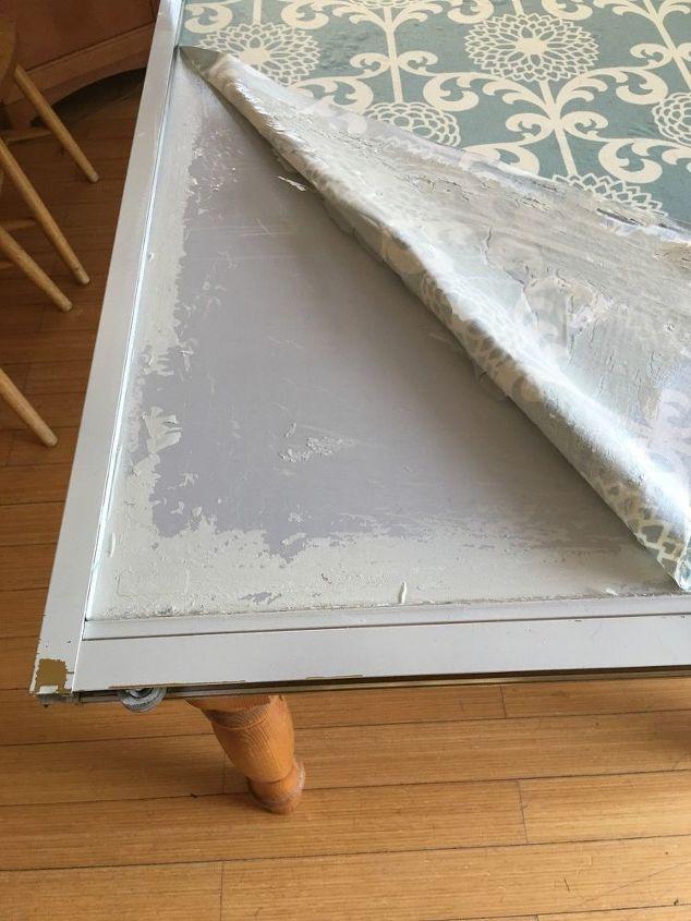How To Cover Mirrored Closet Doors Repurpose