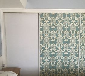 Merveilleux Cover Mirrored Closet Doors Gallery Doors Design Modern
