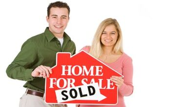 increasing the value of your property before a sale getting started