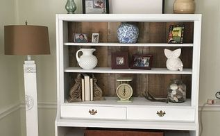 leaving the landfills wanting , chalk paint, how to, painted furniture