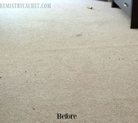 easy homemade carpet cleaner only 3 ingredients and why it works cleaning tips how