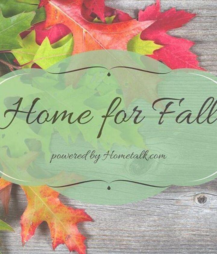 natural fall leaf garland, crafts, decoupage, seasonal holiday decor