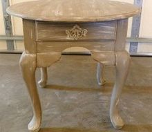 another french gustavian paint project, chalk paint, painted furniture, painting