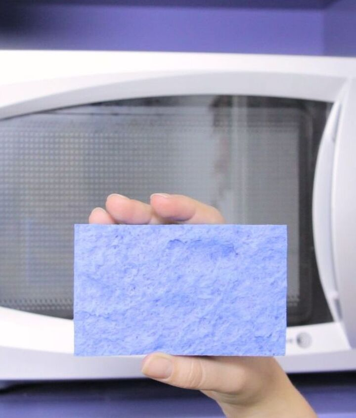 when to clean what