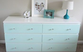 how to paint ikea laminate furniture a step by step guide, how to, painted furniture