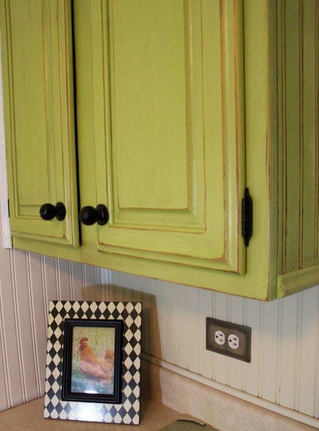 Dixie Belle Paint Kitchen Cabinets