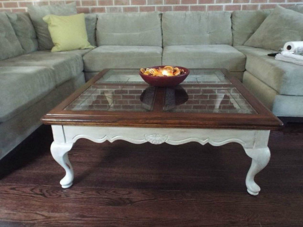 Your quick catalog of gorgeous coffee table makeover ideas for K furniture coffee table