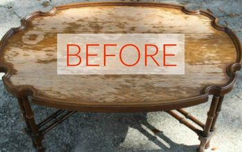 s your quick catalog of gorgeous coffee table makeover ideas, painted furniture