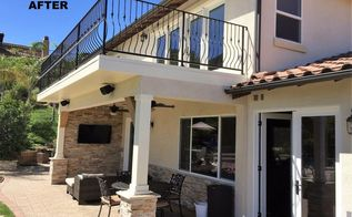 home improvements in murrieta ca , decks, home decor, outdoor living, patio