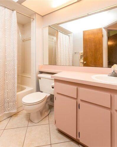 78 80s bathroom ideas i do not have a vision or for 80s bathroom ideas