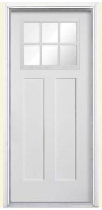 q i m interested in buying this door to replace my front door however , doors, window treatments, windows