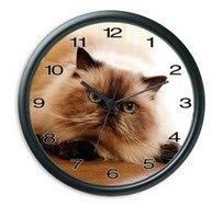 attractive clock dials bring you adoration