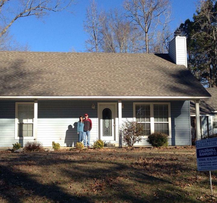q best paint color for exterior door , curb appeal, paint colors