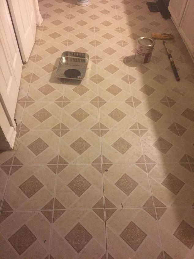 galaxy floor, flooring