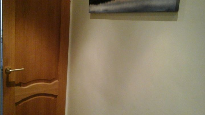 q laundrey room ideas, home decor, home decor dilemma, laundry rooms, Laundrey room walls