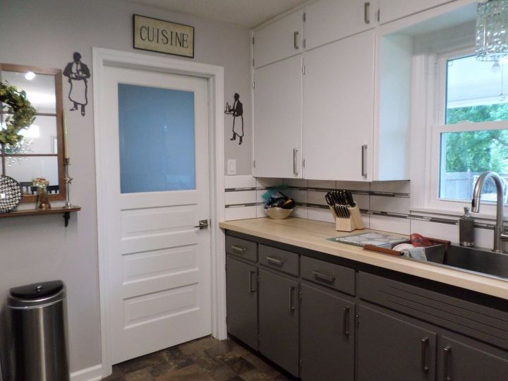 Kitchen Cabinets Charleston Wv Wow Blog