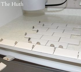 Superb How To Tile Under The Sink, Bathroom Ideas, How To, Plumbing Part 21