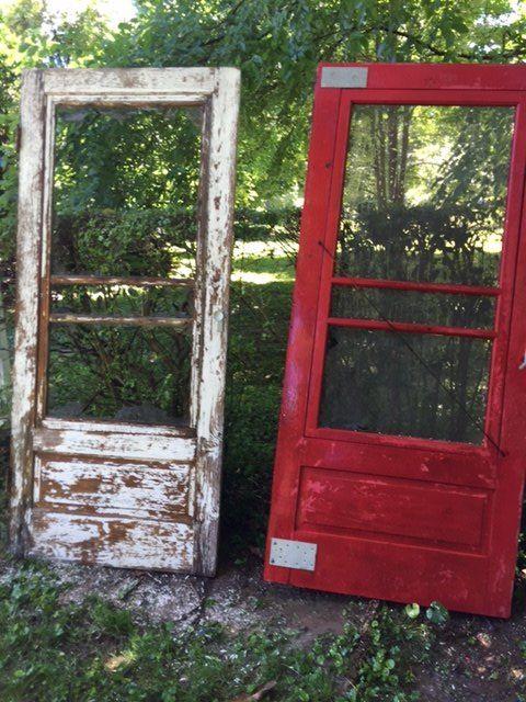 screen doors screen , doors, Rustic and Raw