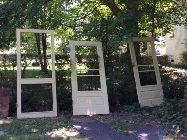 screen doors screen , doors