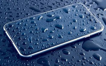 How to Dry a Wet IPhone, IPad, Smartphone & Save Phone Water Damage?