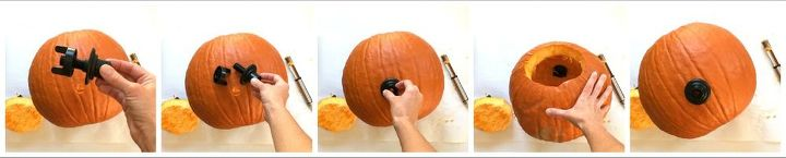 pumpkin keg, crafts, seasonal holiday decor