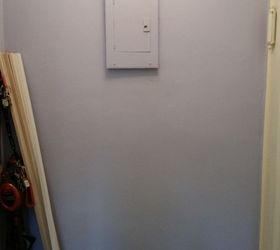 q entry way update foyer wall decor?size=500x500&nocrop=1 how to hide this circuit breaker? hometalk updating fuse box to breaker box at creativeand.co