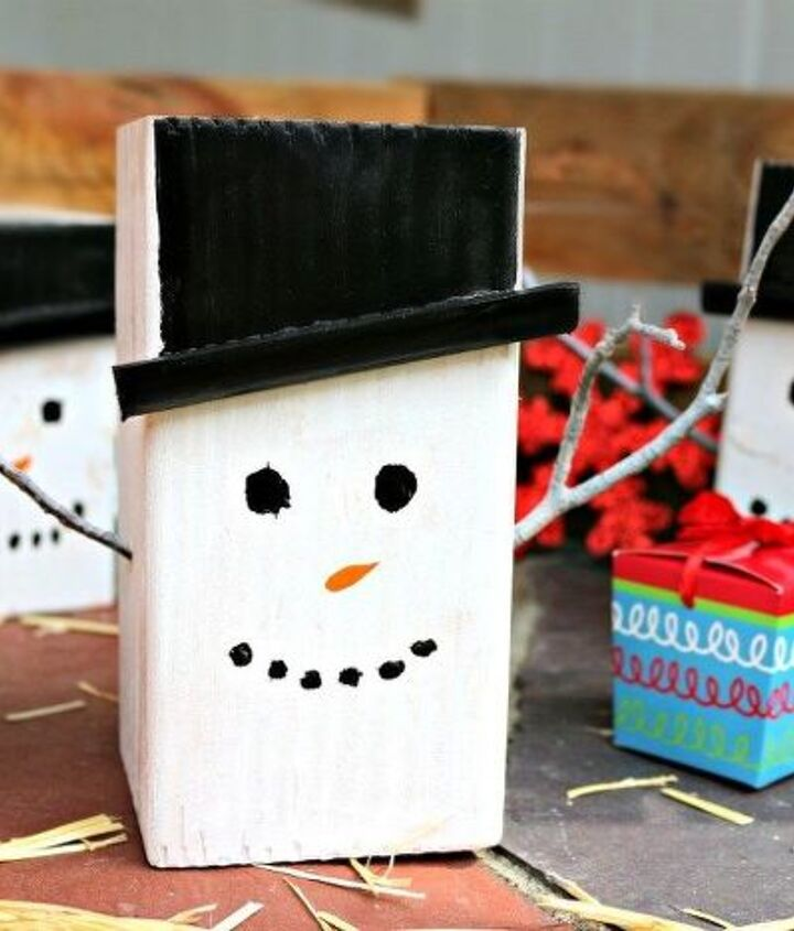 diy ghost with a surprise , crafts, halloween decorations, home decor, seasonal holiday decor