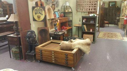 Map Cabinet Coffee Table Repurpose Furniture Repurposing Upcycling