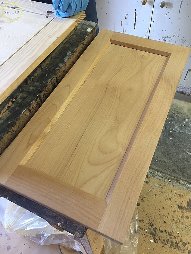 cabinet turned serving tray, kitchen cabinets, kitchen design, repurposing upcycling