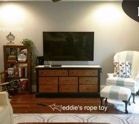 Superbe Big Screen Tv Gallery Wall, Home Decor, Pest Control, Wall Decor