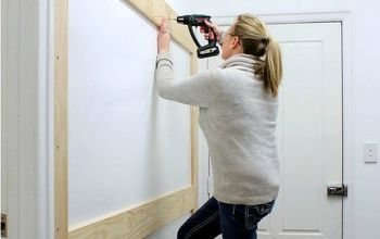 Want Board and Batten Walls? These Doable Ideas Are Brilliant!