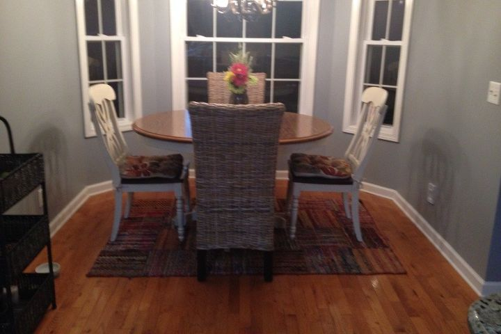 built in window seats, closet, kitchen cabinets, rustic furniture